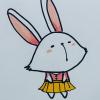自作『夏花火』 / 皐月うしこ | nana