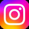 #シンデレラフィットハッシュタグ - Instagram • 写真と動画